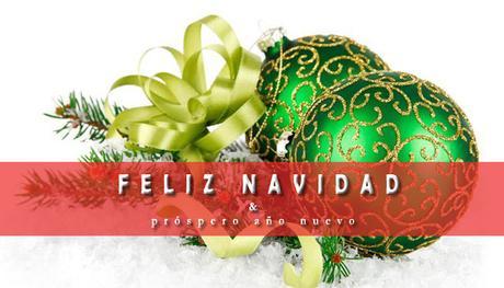 Aquí encontrarás las Frases más esperanzadoras para Felicitar el Año Nuevo. Si quieres felicitar estas Navidades y desear un Nuevo Año a tus amigos, familiares, compañeros... Este año no te vuelvas loc@ buscándolas...están aquí