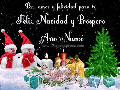 No esperes que te olvide ni olvides que te espero. ¡Felices fiestas! Feliz Navidad y Próspero Año Nuevo.