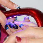 manicura-pedicura