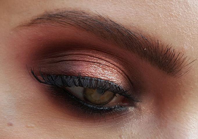 ojos-maquillaje