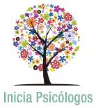 INICIA PSICÓLOGOS - CENTRO DE ATENCIÓN PSICOLÓGICA (BILBAO)