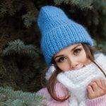 belleza-invierno