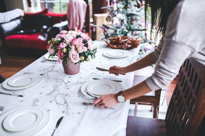 decoracion-mesa-vajilla