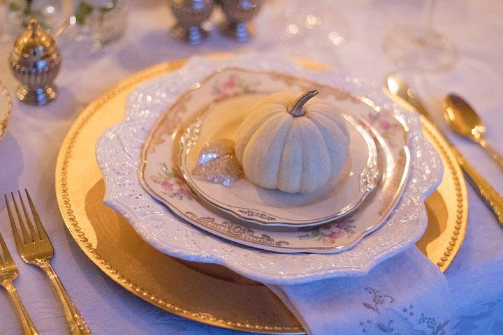 mesa-cena-invitados