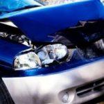 abogados-accidentes-auto