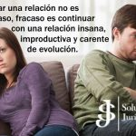 divorcio-soluciones-juridicas