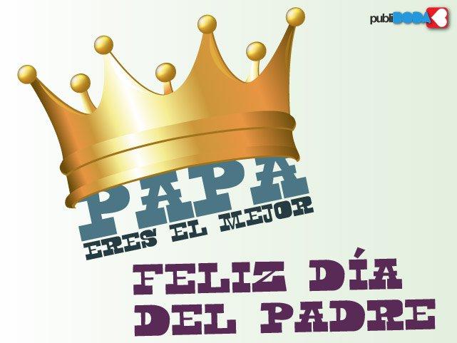 Feliz-Dia-del-Padre-Papa-009