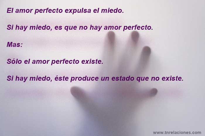 amor-perfecto-miedo-ucdm