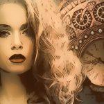 belleza-efimera