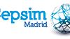 CENTRO PSICOLÓGICO CEPSIM - TU BIENESTAR PERSONAL (MADRID)