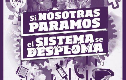dia-mujeres-huelga-8-marzo
