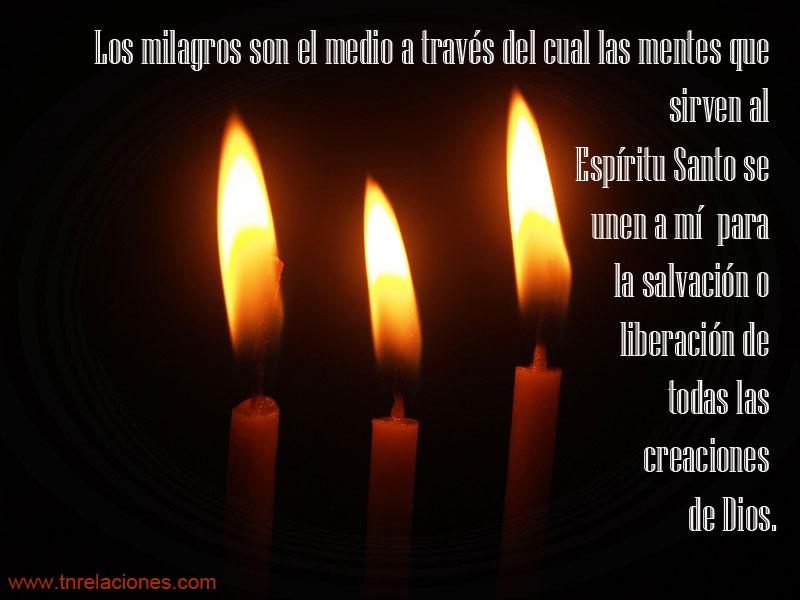 expiacion-espiritu-santo