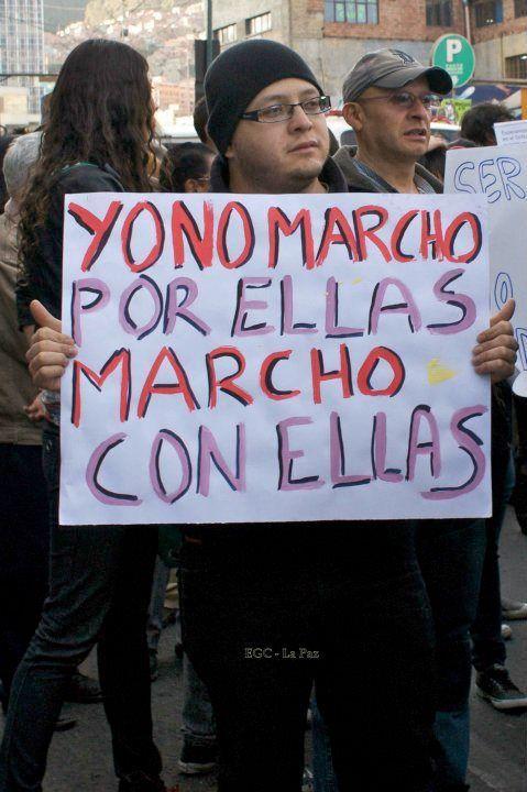 huelga-8-de-marzo