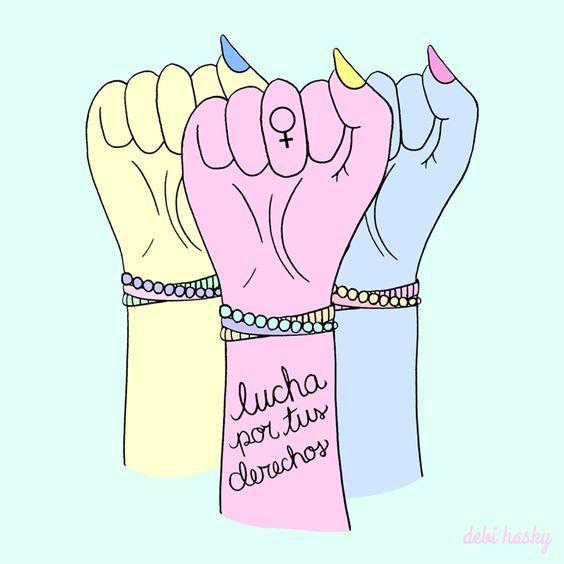 lucha-derechos-mujeres
