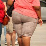 obesidad-semaforo-alimentos