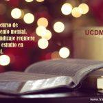 ucdm-curso-entrenamiento-mental