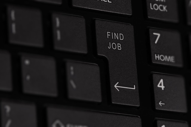en-paro-desempleo