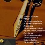 Abogados Landa áreas de práctica