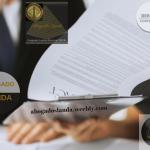 Abogados Landa Derecho Corporativo contratos