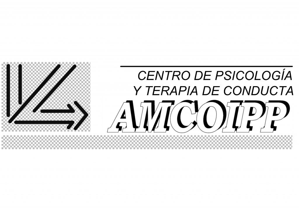 AMCOIPP CENTRO DE PSICOLOGÍA Y TERAPIA DE CONDUCTA (GRANADA)