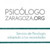 JAVIER  MARTÍNEZ - PSICÓLOGO (ZARAGOZA)