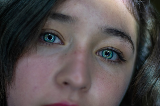 iris-iridiologia