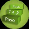 PASO A PASO - CLÍNICA DE NEURORREHABILITACIÓN (ALGECIRAS)