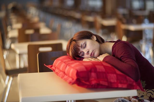 dormir-narcolepsia