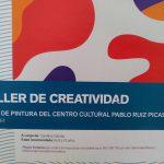 taller-creatividad