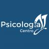 PSICOLOGÍA CENTRO (SANTANDER)