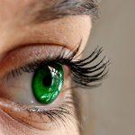 Trucos-ojos