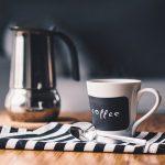 cafe-propiedades