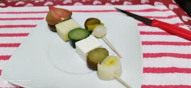 brocheta-verduras1