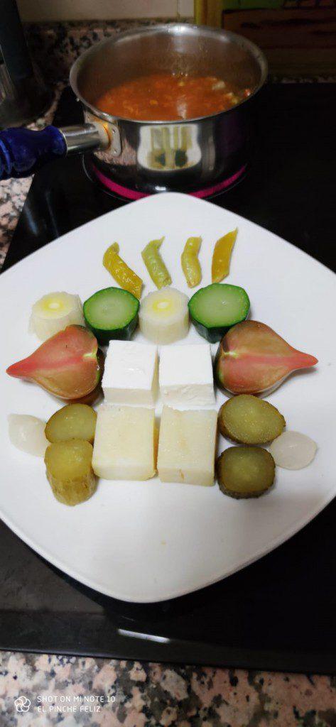 brocheta-verduras2
