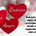 buenos-dias-mi-amor-13-678x381