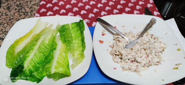 canelon-ensaladilla