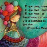creer-crear