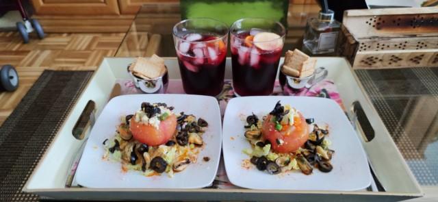 ensalada-tomates-mejillones