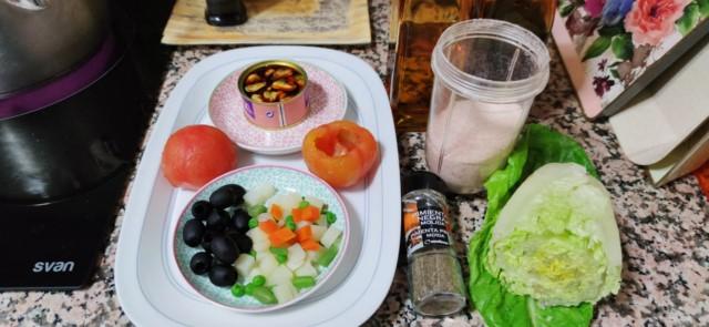 ensalada-tomates-mejillones3