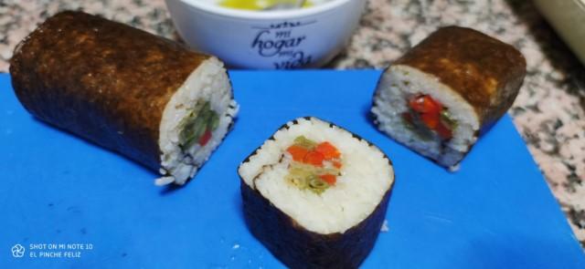 falso-sushi