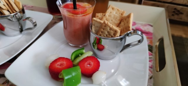 gazpacho-fresas