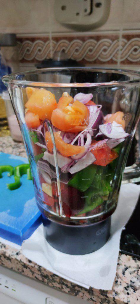 gazpacho-fresas0