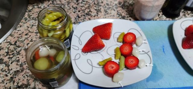 gazpacho-fresas3