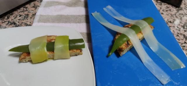 incho-tortilla
