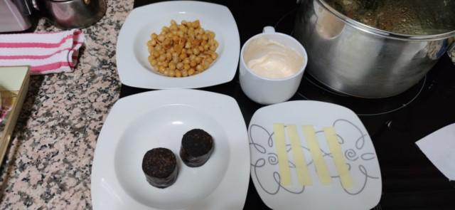 morcilla-queso1