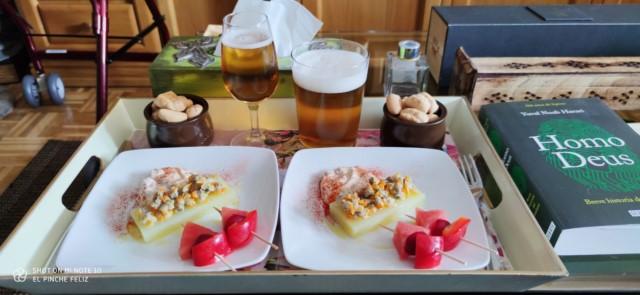 patata-berberechos