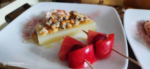 patata-berberechos7