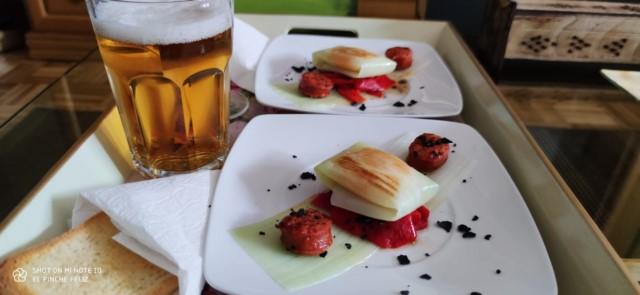 raviolis-yema-chorizos