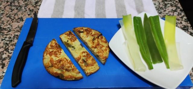 tortilla-paisa