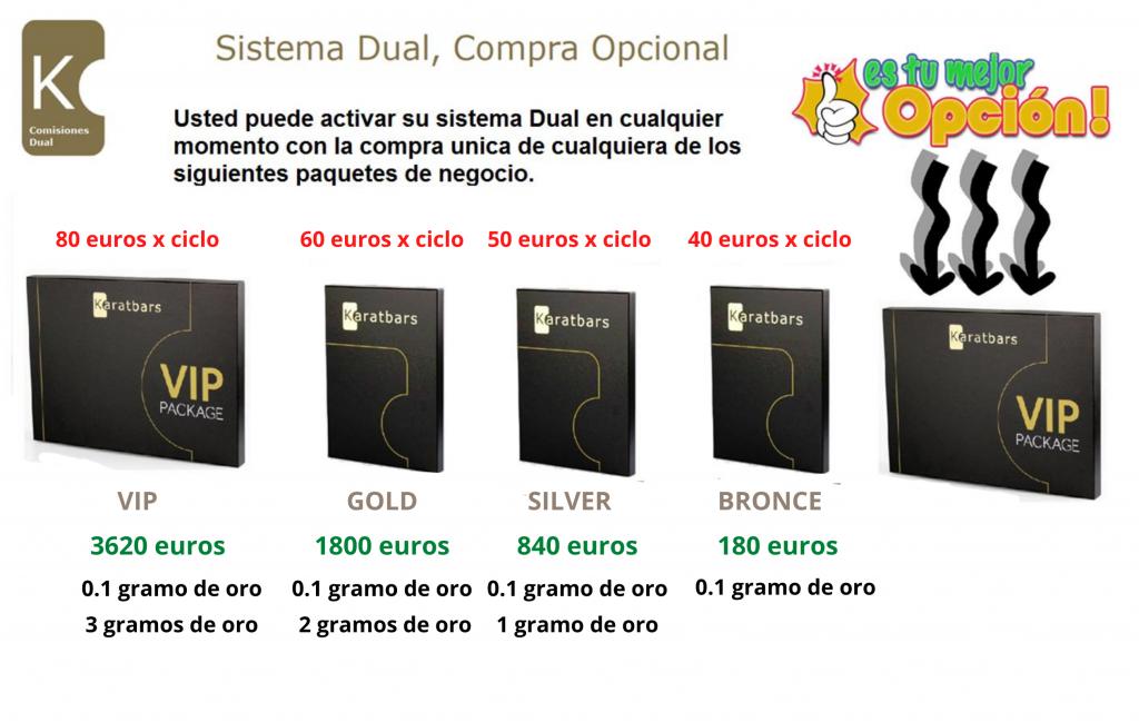 80-euros-x-ciclo